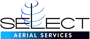 Select Aerial Services
